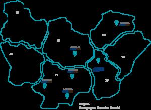 2018_01_17_CARTE_aquilus_Franche-comté-bourgogne