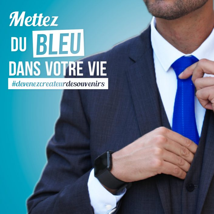 Candidat_En_reconversion_professionnelle