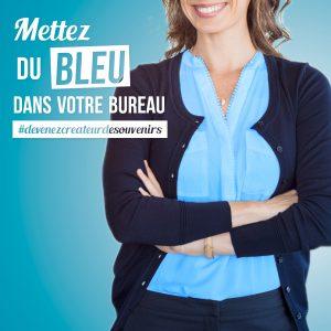 candidat_en_reconversion_pro