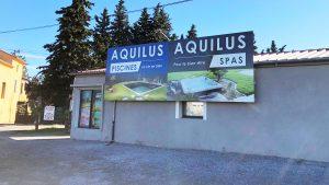 Aquilus_aubenas_07_devanture