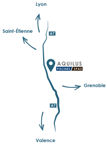 Siège Aquilus Albon (26)