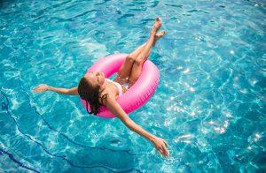 marché de la piscine- Aquilus