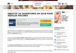 2018_01_10_franchise-habitat.fr_dev_reseau_aquilus