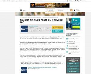 2018_01_11_franchise-commerce.fr_developpement_reseau_aquilus