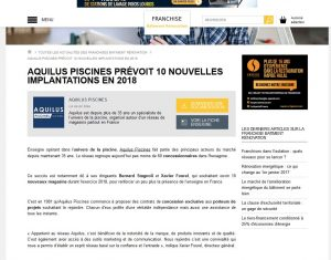 2018_01_23_franchise_batiment_renovation_developpement_aquilus