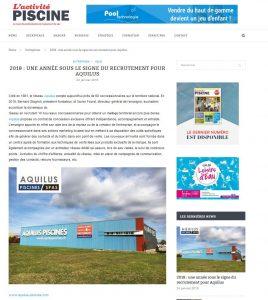 2018_01_24_lactivite_piscine_developpement_aquilus