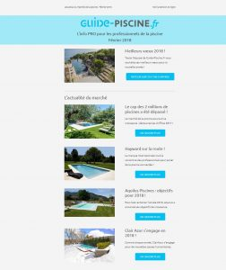 2018_01_25_guide-piscines.fr_developpement_aquilus