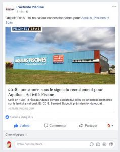 2018_01_25_lactivité_piscines_dev_facebook_aquilus