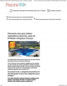 2018_02_15_piscinespa.com_actu_Les plus belles réalisations piscines, spas et M'Water d'Aquilus Groupe_Page_1_aquilus