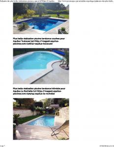 2018_02_15_piscinespa.com_actu_Les plus belles réalisations piscines, spas et M'Water d'Aquilus Groupe_Page_2_aquilus