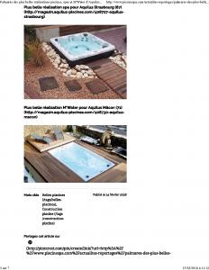 2018_02_15_piscinespa.com_actu_Les plus belles réalisations piscines, spas et M'Water d'Aquilus Groupe_Page_3_aquilus