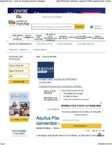 260218_Aquilus Piscines _ 3 jours de convention annuelle en Espagne_Toute_la_Franchise_Page_aquilus