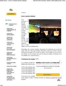 ilus Piscines _ 3 jours de convention annuelle en Espagne_Toute_la_Franchise_Page_2
