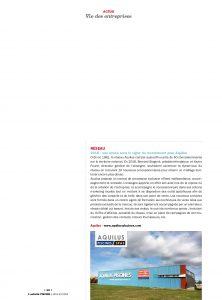 LActivite_piscine_P107_Page_14_Aquilus