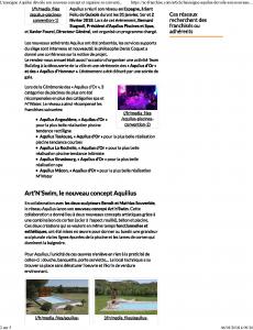 L'enseigne Aquilus dévoile son nouveau concept et organise sa convention nationale - _ACfranchise_Page_2