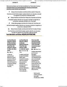 L'enseigne Aquilus dévoile son nouveau concept et organise sa convention nationale - _ACfranchise_Page_3