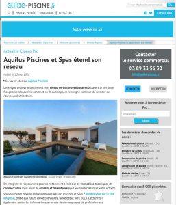 29052018_Aquilus Piscines et Spas étend son réseau_guidepiscine.fr