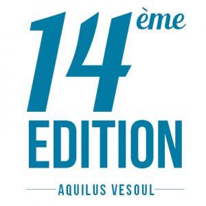 14ème_edition_aquilus_vesoul_foire_port_sur_saone