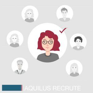 Offres_emploi