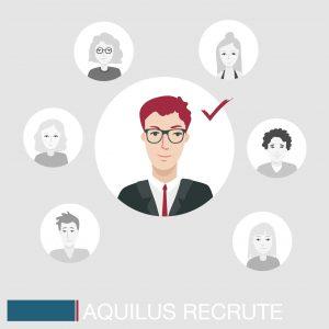 Offres_emploi_commercial