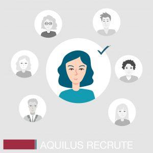 Offres_emploi_vendeur