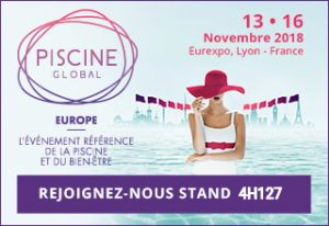Aquilus Salon Piscine Global