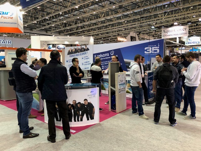 Salon-piscine-global-2018