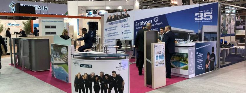 Stand Piscine Global Global - 2018_web (1)
