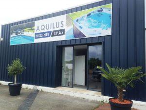 Aquilus_Blois_41