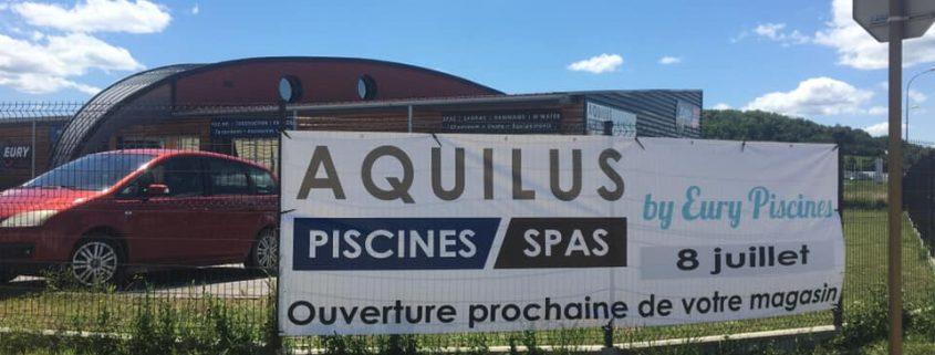 ouverture_Eury-aquilus-epinal