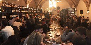 Retour-sur-convention-aquilus-2020-lisbonne-restaurant