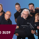 salon franchise expo 2021 aquilus piscines