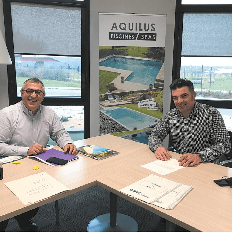 Aquilus Lorient (56)