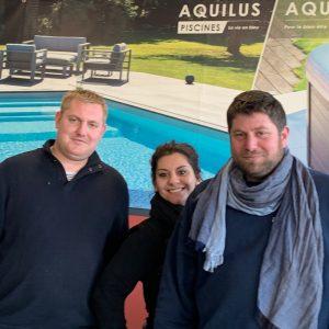 aquilus-salon-franchise-expo-nouveaux-membres-réseau-AQ41