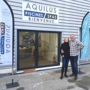 aquilus-salon-franchise-expo-nouveaux-membres-réseau-AQ84