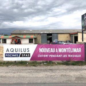 aquilus-salon-franchise-expo-nouveaux-membres-réseau-AQ26