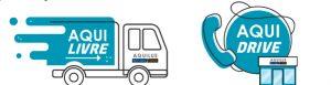 Nouveaux services Aquilus pendant la crise sanitaire