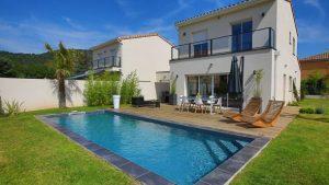 piscine Aquilus Valence