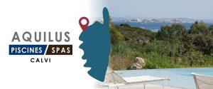 Nouveau magasin Aquilus Calvi en Corse2