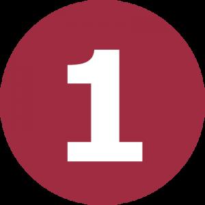 étapes 1-recrutements-concessionnaire-aquilus